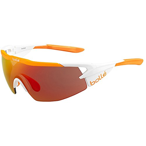 582a3464e0c4d Bolle Aeromax Mens Sunglasses