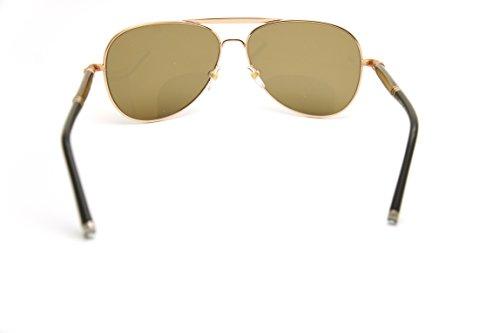 a654343ee6 ... 519S 519 S 28M Gold Brown  Polarized Aviator Sunglasses 61mm-14mm-140mm.  gallery desc. 41GsvfoaWZL-1-1. 31lgHxpHhUL-1. 31X2ReYSsGL-1. 31mRa9hHjRL-1