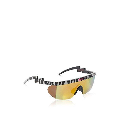 b227623c51b HomeBrandNEFFNeff Brodie Sunglasses. gallery desc