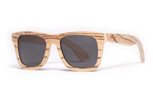 cb31415813a Proof Eyewear – Ontario Wood
