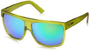 c156559d93c Dot Dash Sunglasses SIDECAR tortoise – Onlineshopping777