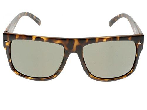 84e8d4b59a Dot Dash Sunglasses SIDECAR tortoise – Onlineshopping777