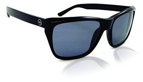 9a7508178e Hoven Katz 48-9207 Square Sunglasses – Onlineshopping777